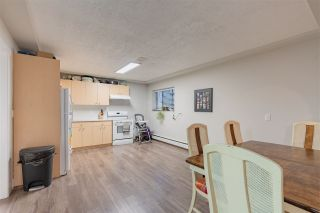 Photo 28: 32794 HOOD Avenue in Mission: Mission BC House for sale : MLS®# R2520324