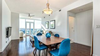 Photo 12: 1010 16 Varsity Estates Circle NW in Calgary: Varsity Apartment for sale : MLS®# A1146225