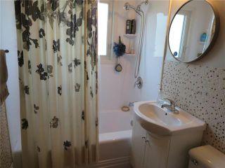 Photo 4: 151 Portland Avenue in Winnipeg: Residential for sale (2D)  : MLS®# 1919299