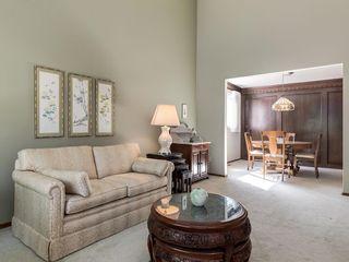 Photo 5: 119 OAKFERN Road SW in Calgary: Oakridge House for sale : MLS®# C4185416