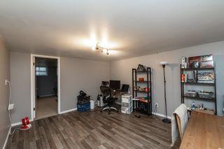 Photo 23: 11635 127 Street in Edmonton: Zone 07 House for sale : MLS®# E4266448