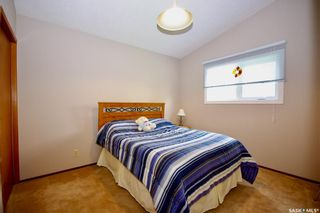 Photo 14: 127 OBrien Crescent in Saskatoon: Silverwood Heights Residential for sale : MLS®# SK856116
