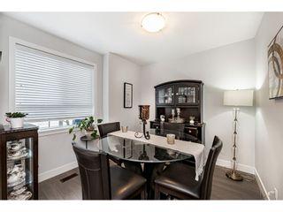 "Photo 7: 11163 240 Street in Maple Ridge: Cottonwood MR House for sale in ""CLIFFSTONE"" : MLS®# R2529866"