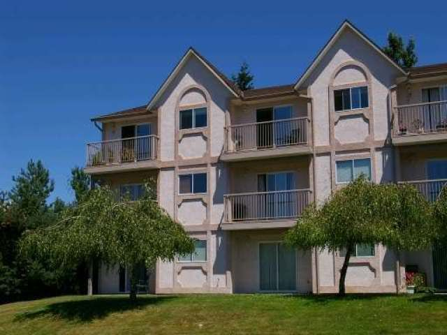 Main Photo: 4692 ALDERWOOD PLACE in COURTENAY: Other for sale (#306)  : MLS®# 335299