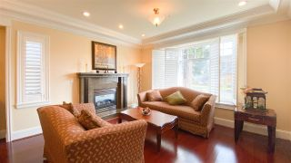 Photo 3: 6965 DAWSON Street in Vancouver: Killarney VE House for sale (Vancouver East)  : MLS®# R2544112
