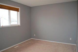 Photo 22: 21118 92A AV NW: Edmonton House for sale : MLS®# E4106564