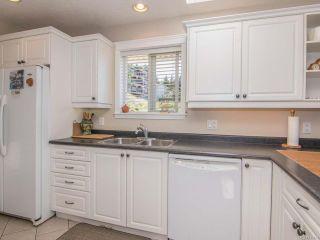 Photo 4: 6271 Selkirk Terr in DUNCAN: Du East Duncan House for sale (Duncan)  : MLS®# 731454