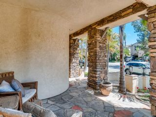 Photo 35: House for sale : 5 bedrooms : 1465 Old Janal Ranch Rd in Chula Vista