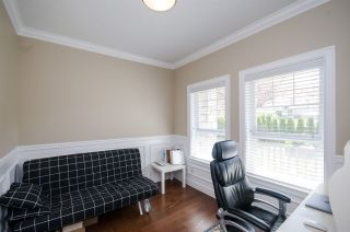 Photo 10: 8603 12TH Avenue in Burnaby: The Crest House for sale (Burnaby East)  : MLS®# R2165501