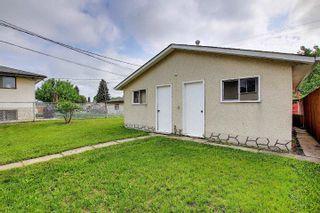 Photo 38: 12943 123 Street in Edmonton: Zone 01 House for sale : MLS®# E4249117