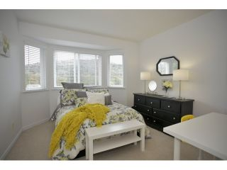 Photo 12: 35560 CATHEDRAL Court in Abbotsford: Abbotsford East House for sale : MLS®# R2034133