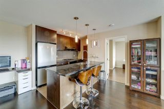 """Photo 5: 1901 1185 THE HIGH Street in Coquitlam: North Coquitlam Condo for sale in """"Claremont by Bosa"""" : MLS®# R2553039"""