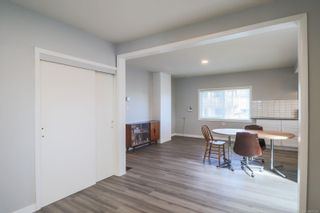Photo 4: 614 Howard Ave in : Na University District House for sale (Nanaimo)  : MLS®# 877201