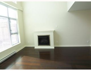 """Photo 4: 7059 17TH Avenue in Burnaby: Edmonds BE Townhouse for sale in """"PARK 360"""" (Burnaby East)  : MLS®# V808624"""