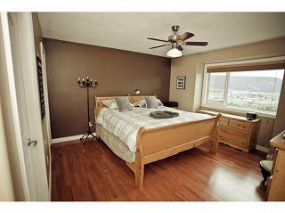 Photo 6: 270 CROSINA Crescent in Williams Lake: Williams Lake - City House for sale (Williams Lake (Zone 27))  : MLS®# N228046