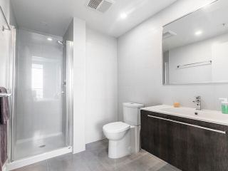 """Photo 12: 2205 285 E 10TH Avenue in Vancouver: Mount Pleasant VE Condo for sale in """"The Independent"""" (Vancouver East)  : MLS®# R2599683"""