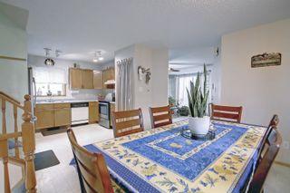 Photo 8: 8014 15A Avenue in Edmonton: Zone 29 House for sale : MLS®# E4265979