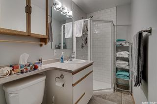 Photo 32: 1710 Prince of Wales Avenue in Saskatoon: Richmond Heights Residential for sale : MLS®# SK852724