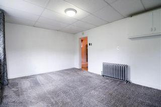 Photo 31: 192 Canora Street in Winnipeg: Wolseley Residential for sale (5B)  : MLS®# 202118276