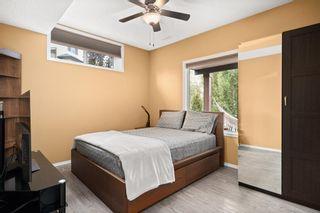 Photo 33: 402 Cimarron Boulevard: Okotoks Detached for sale : MLS®# A1137526