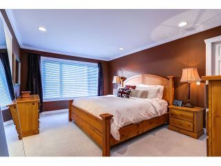 Photo 10: 2634 SUNNYSIDE ROAD: Anmore 1/2 Duplex for sale (Port Moody)  : MLS®# R2030696