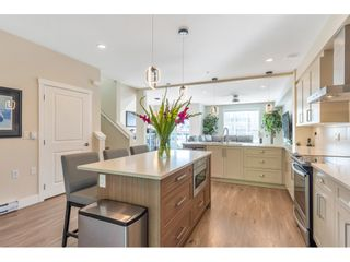 """Photo 16: 99 20498 82 Avenue in Langley: Willoughby Heights Townhouse for sale in """"GABRIOLA PARK"""" : MLS®# R2536337"""