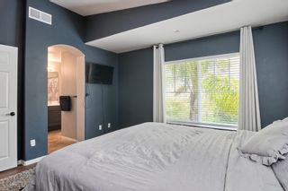 Photo 21: 855 Ballow Way in San Marcos: Residential for sale (92078 - San Marcos)  : MLS®# NDP2108005