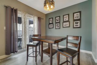 Photo 29: 4 ASHTON Gate: Spruce Grove House for sale : MLS®# E4237028