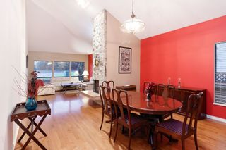 Photo 5: 1012 CORONA Crescent in Coquitlam: Chineside House for sale : MLS®# R2433347