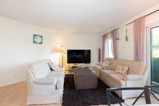 """Photo 7: 403 1065 W 72ND Avenue in Vancouver: Marpole Condo for sale in """"OSLER HEIGHTS"""" (Vancouver West)  : MLS®# R2601485"""