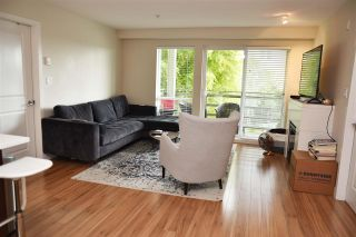 "Photo 3: 354 15850 26 Avenue in Surrey: Grandview Surrey Condo for sale in ""ARC"" (South Surrey White Rock)  : MLS®# R2572752"