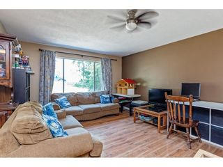 Photo 6: 32858 3RD Avenue in Mission: Mission BC 1/2 Duplex for sale : MLS®# R2597800