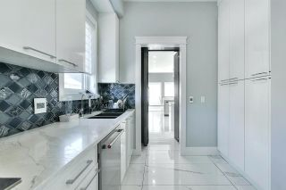 Photo 21: 1137 Adamson Drive in Edmonton: Zone 55 House for sale : MLS®# E4230333