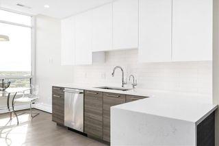 Photo 6: 1403 180 Tuxedo Avenue in Winnipeg: Tuxedo Condominium for sale (1E)  : MLS®# 202002406