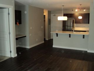 Photo 3: 205 2300 Evanston Square NW in Calgary: Evanston Apartment for sale : MLS®# A1069385