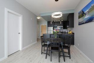 Photo 8: 425 2871 Jacklin Rd in Langford: La Langford Proper Condo for sale : MLS®# 839696