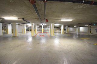 "Photo 35: 606 6688 PEARSON Way in Richmond: Brighouse Condo for sale in ""2 RIVER GREEN"" : MLS®# R2564981"