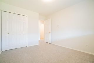 Photo 27: 8 4750 Uplands Dr in : Na Uplands Row/Townhouse for sale (Nanaimo)  : MLS®# 877760