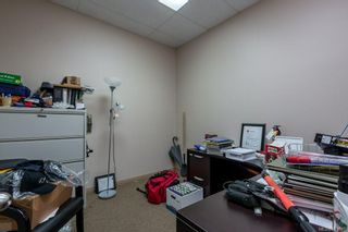 Photo 10: 1275 Cypress St in : CR Campbell River Central Office for lease (Campbell River)  : MLS®# 861620