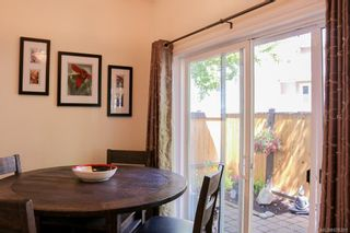 Photo 7: 103 2600 Peatt Rd in : La Langford Proper Row/Townhouse for sale (Langford)  : MLS®# 876391