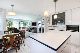 Photo 26: 2933 Royal Vista Way in : CV Crown Isle House for sale (Comox Valley)  : MLS®# 875847