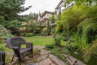 Photo 33: 309 PARKSIDE Drive in Port Moody: Heritage Mountain House for sale : MLS®# R2561988