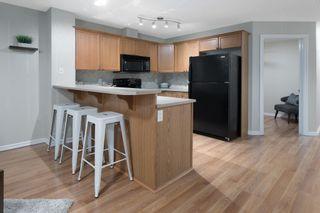 Photo 11: 112 4407 23 Street NW in Edmonton: Zone 30 Condo for sale : MLS®# E4245816