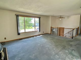 Photo 4: 412 1st Avenue East in Shellbrook: Residential for sale : MLS®# SK860863