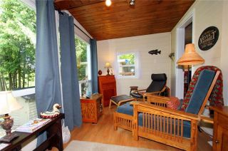 Photo 7: 67 North Taylor Road in Kawartha Lakes: Rural Eldon House (Bungalow) for sale : MLS®# X4061073