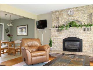 Photo 7: 270 Cathcart Street in Winnipeg: Residential for sale (1G)  : MLS®# 1713631