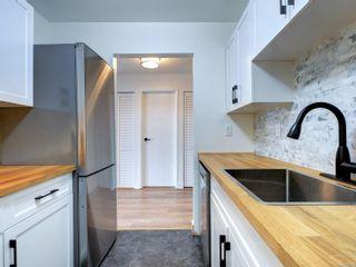 Photo 9: 314 1025 Inverness Rd in : SE Quadra Condo for sale (Saanich East)  : MLS®# 864278