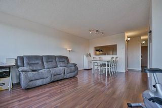 "Photo 7: 1206 14881 103A Avenue in Surrey: Guildford Condo for sale in ""Sunwest Estates"" (North Surrey)  : MLS®# R2223790"
