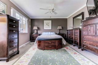 Photo 3: 22270 124 AVENUE in Maple Ridge: West Central House for sale : MLS®# R2572555