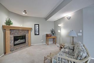 Photo 39: 287 Chaparral Drive SE in Calgary: Chaparral Detached for sale : MLS®# A1120784